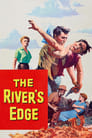 Poster for The River's Edge