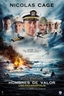 USS Indianapolis: Men of ..