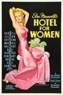 Hotel for Women (1939) Movie Reviews