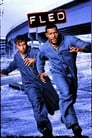 Fled (1996) Movie Reviews