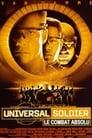 [Regarder] Universal Soldier : Le Combat Absolu Film Streaming Complet VFGratuit Entier (1999)