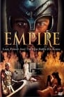 Імперія (2005)