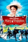 Mary Poppins (1964) Movie Reviews