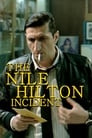Image The Nile Hilton Incident