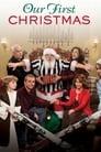 😎 Karácsonyi Kavarodás #Teljes Film Magyar - Ingyen 2008