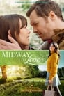 Midway to Love (2020)