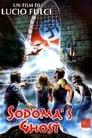 😎 Il Fantasma Di Sodoma #Teljes Film Magyar - Ingyen 1988