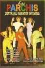 [Voir] Los Parchís Contra El Inventor Invisible 1981 Streaming Complet VF Film Gratuit Entier