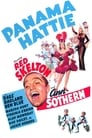 Panama Hattie (1942) Movie Reviews