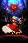 Image Fate/EXTRA: Last Encore