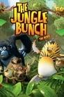 ]]Film!!The Jungle Bunch: The Movie « :: 2011 :: Kijken Gratis Online