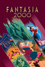 Poster for Fantasia 2000