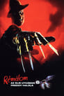Pesadilla en Elm Street 6..