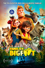 Familien Bigfoot 2020 Danske Film Stream Gratis