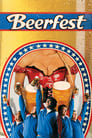 Poster for Beerfest