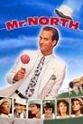 Mr. North (1988)