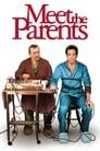 Meet The Parents 2000 Danske Film Stream Gratis