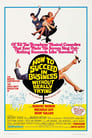 How to Succeed in Business Without Really Trying (1967) Movie Reviews