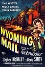 Wyoming Mail (1950) Movie Reviews