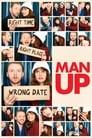 Man Up (2015) Movie Reviews