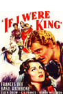 If I Were King (1938) Movie Reviews