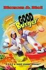 Good Burger (1997) Movie Reviews