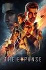 The Expanse (2015) [Season 5]