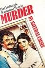 Murder By Natural Causes (1979) Volledige Film Kijken Online Gratis Belgie Ondertitel