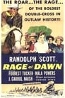 Rage At Dawn Streaming Complet VF 1955 Voir Gratuit