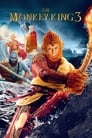Image The Monkey King 3 [Watch & Download]