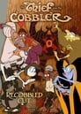 Poster for The Thief and the Cobbler: Recobbled Cut