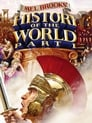 History of the World: Part I (1981) Movie Reviews