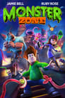 Watch| 〈Cranston Academy: Monster Zone〉 2020 Full Movie Free Subtitle High Quality