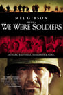 We Were Soldiers (2002) Movie Reviews