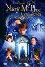 😎 Nanny McPhee - A Varázsdada #Teljes Film Magyar - Ingyen 2005