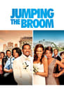 Jumping the Broom (2011) Movie Reviews