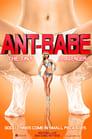 Ant-Babe (2018)