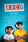 [Voir] ABCD: American-Born Confused Desi 2013 Streaming Complet VF Film Gratuit Entier