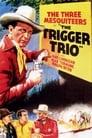 The Trigger Trio (1937)