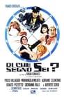 Di Che Segno Sei? 1975 Danske Film Stream Gratis