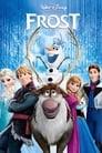 Frozen: el reino del hiel..