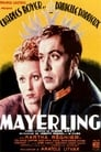 Mayerling (1936) Movie Reviews