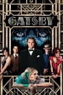 The Great Gatsby (2013) Movie Reviews