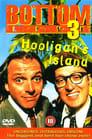 Bottom Live 3: Hooligan's Island (1997)