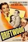 Driftwood (1947) Movie Reviews