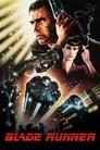 Blade Runner 1982 Dual Audio Movie Download & Watch Online