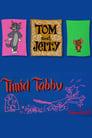 [Voir] Jerry Et Le Matou Timide 1957 Streaming Complet VF Film Gratuit Entier