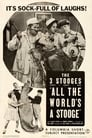 All the World's a Stooge (1941)