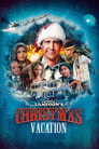 Christmas Vacation (1989) Movie Reviews