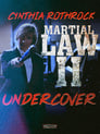 Martial Law II: Undercover (1992) (V) Movie Reviews